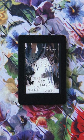 14-nine-last-days-on-planet-earth