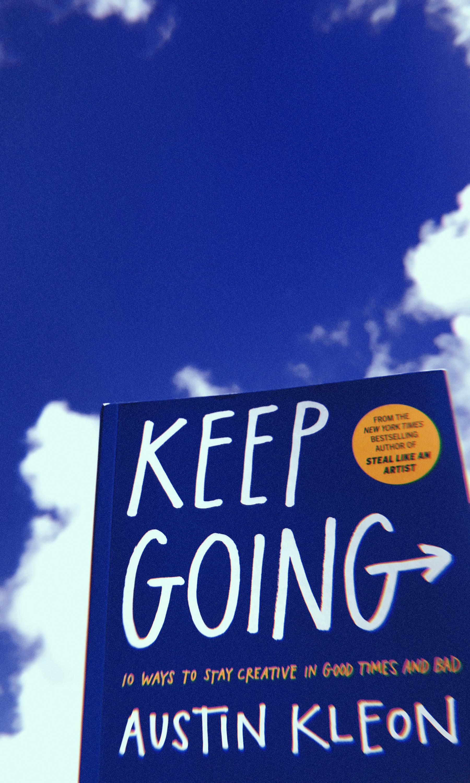15-keep-going