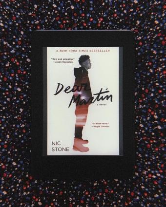 dear-martin-1
