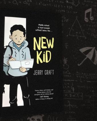 new-kid-1