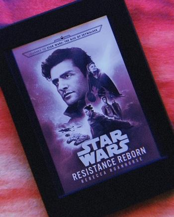 resistance-1