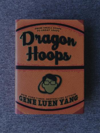 19-dragon-hoops