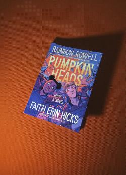 30 pumpkinheads