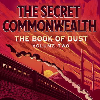 1 the secret commonwealth
