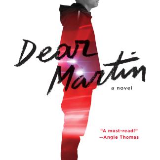 4 dear martin