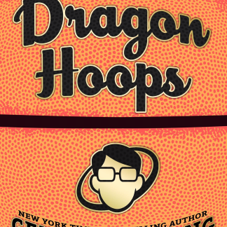 6 dragon hoops