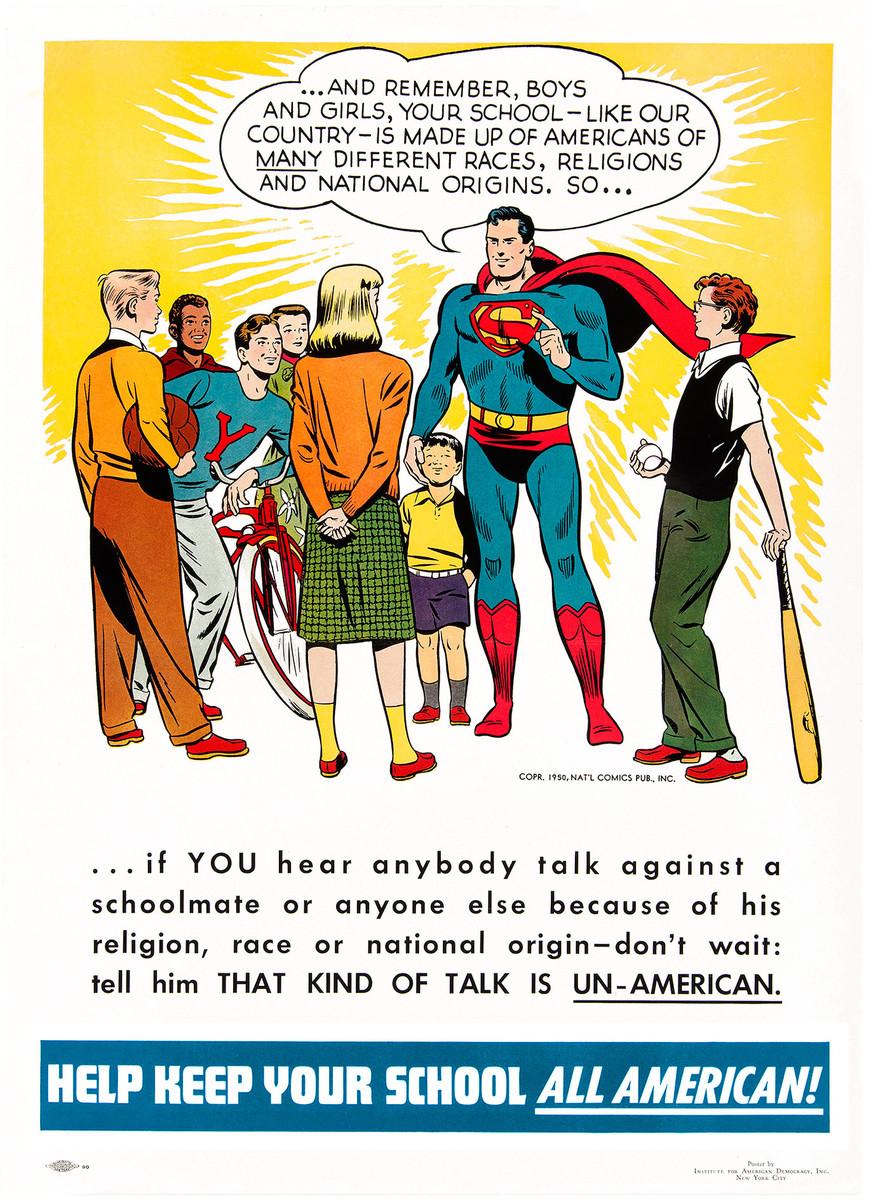Superman_American_599fc05023f332.03698933