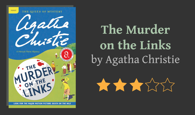the-murder-on-the-links-starred